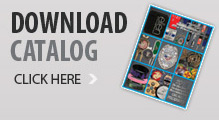 Download Catalog - Click Here
