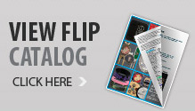 View Flip Catalog - Click Here